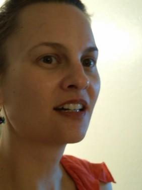 Nicole Mauro
